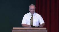 Samuel Rindlisbacher_ «Da ist keiner gerecht!» (Predigt).flv