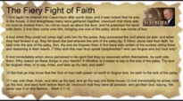 The Fiery Fight of Faith - RW Schambach.mp4