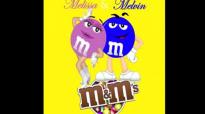 Future Mrs MC3 (My Queen) by G.E.N.E.flv