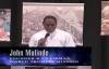 Desperate Prayer  World Trumpet Ministries.m4v