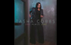 Tasha Cobbs - Put a Praise On It (feat. Kierra Sheard).flv
