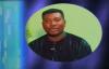 Bernard Ankoma Live Worship - Onyame So