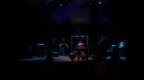 FNL512 Presents Pastor Jonathan Suber on Alpha Task 13! 1182013