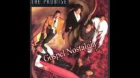 Look How Far (1995) The Promise (LeJuene Thompson).flv