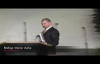 Arch Bishop Veron Ashe - Restoration of Integrity.mp4