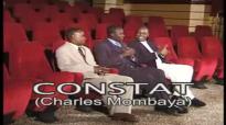 Charles MOMBAYA Constat.flv