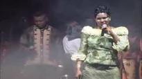 Sr L'Or Mbongo - Mobongolisi Makambo Live (Fr).flv