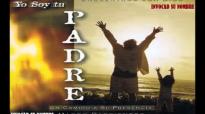 Marco Barrientos - 2005 - Yo soy Tu Padre (Full Album).compressed.mp4