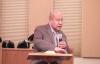 Pastor Alejandro Bulln  Sermn Libertad en Cristo
