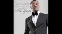Javis Mays.flv