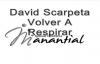David Scarpeta Volver A Respirar 2009, full album.compressed.mp4