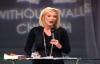 Spirituality PRAYER   Pastor Paula White