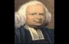 George Whitefield Sermon  On the Method of Grace