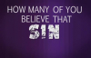 SIN CAN BE FUN - Daniel Schott.flv