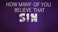 SIN CAN BE FUN - Daniel Schott.flv