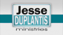 Word of the Week with Jesse, Week 73.mp4