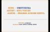 UMETUKUKA BWANA - SIFA VOICES SWAHILI WORSHIP SONGS.mp4