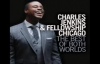 Charles Jenkins - Awesome.flv