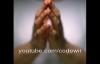 Nigerian Redeem Praise 4