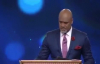 Its Time For Me To EMMERGE Pastor Paul Adefarasin Day 1 Life Conference 2017 Hou.mp4