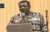 #Uncommon Leader Part 2# by Dr Mensa Otabil.mp4
