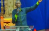 The Power of Worship  Bishop Mark Kariuki