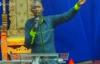 The Power of Worship  Bishop Mark Kariuki