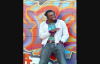 Mali Music- Yahweh.flv