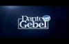"Dante Gebel #302 _ Milagros ""La serie"" – Parte II.mp4"