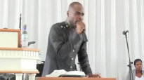 Pastor Sandile Mlambo.mp4