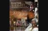 Rev. Timothy Wright - Pressing My Way.flv