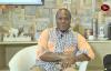 Vaincre les malédictions qui s'oppose au mariage (suite) - Mohammed Sanogo Live.mp4