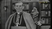 Nice People _ Bishop Fulton J.Sheen.flv