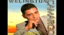 Welington Camargo  Pas sem lei 1999
