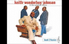 Keith Wonderboy Johnson & The Spiritual Voices feat. Zacardi Cortez-He Laid His Hands.flv
