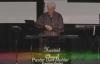 Dan Mohler - HC - Faith is a perspective - 1 - January 2016.mp4