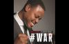 Charles Jenkins & Fellowship Chicage - War.flv