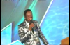 When God is your Enemy-Classice Collection- by Apostle Johnson Suleman 5