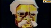 Movie_ Zebrudaya - The New Masquerade.mp4