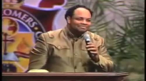 David E. Taylor - The Timing Of God - 18 to 20 Year Process pt.5.mp4