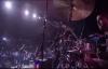 Alex Campos - Mi fiesta feat. Silvestre Dangond - Derroche de amor (HD) 2016.mp4
