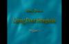 DEREK PRINCE - CASTING DOWN STRONGHOLDS(1).3gp