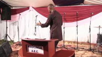 Apostle Sandile Mlambo-Guilty but innocent.mp4