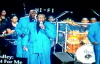 Willie Neal Johnson and The Gospel Keynotes-Medley.flv