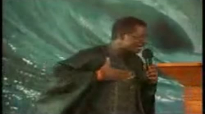 Different messages by Dr Mensah Otabil-Generational Thinkers-9