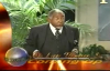 Dr. Leroy Thompson  Releasing Covenant Wealth  Pt. 3