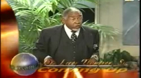 Dr. Leroy Thompson  Releasing Covenant Wealth  Pt. 3