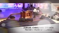 Bishop Allan Kiuna - Understanding The Covenant.mp4