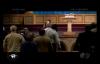 Apostolic Preaching Jonathan Suber Prophetic Giftings Part 7