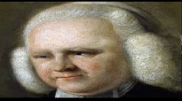 The Preaching of George Whitefield  E. A. Johnston Biography